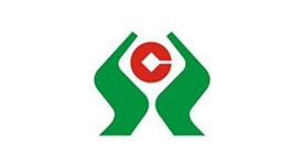 内蒙古农村信用社