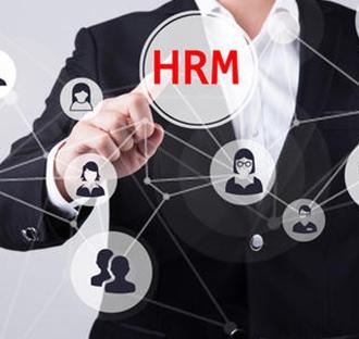 呼和浩特人力资源管理系统在企业中发挥什么作用?